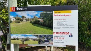 House sold in West Auckland