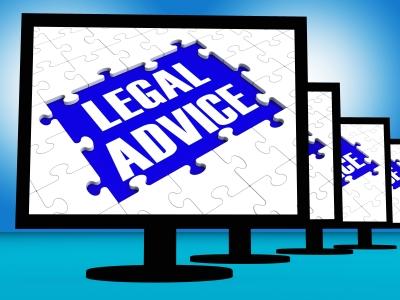 North Shore legal advice